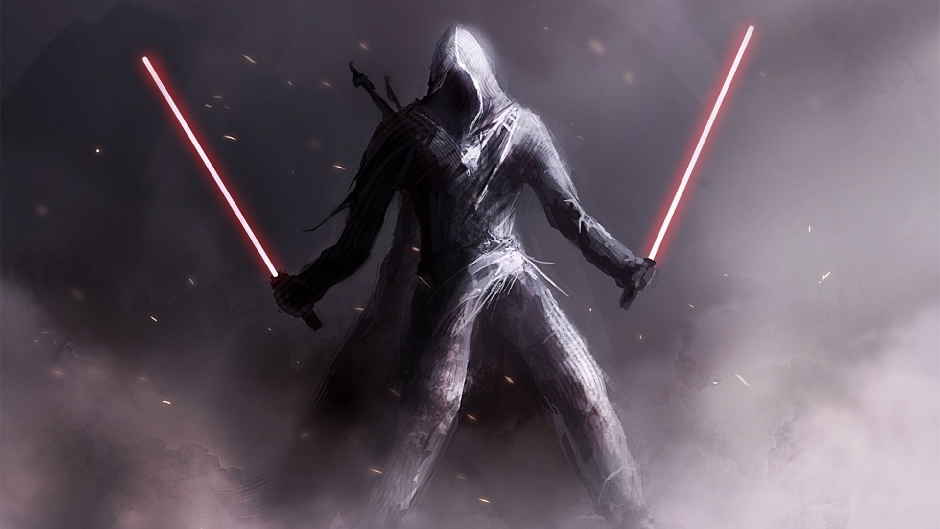Star Wars Sith Wallpaper Background Is Cool Wallpapers Star Wars Wallpaper Star Wars Sith Star Wars Poster