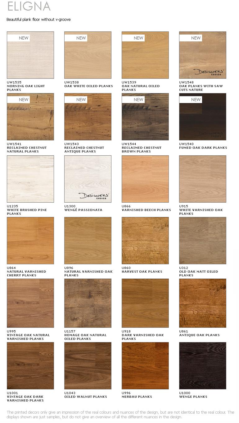Eligna Laminate Flooring Quick Step Flooring Laminate