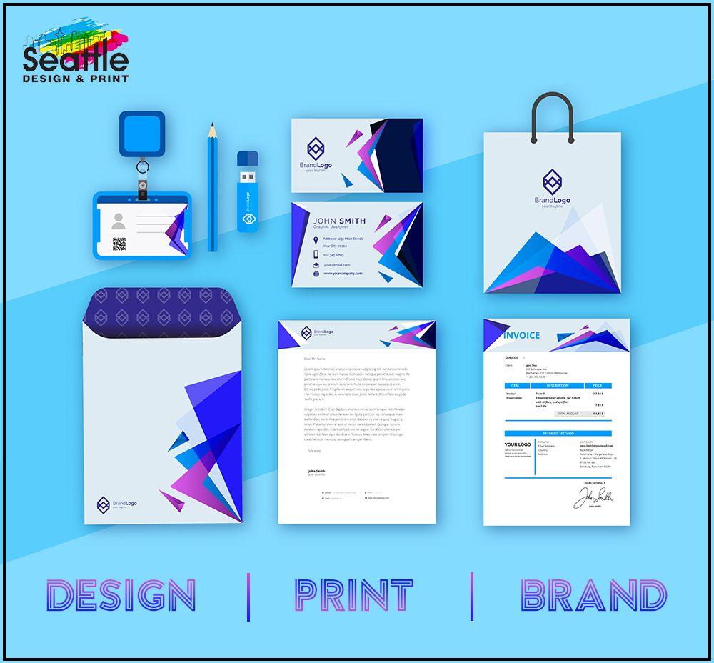 Design Print Brand Design Print Design Print