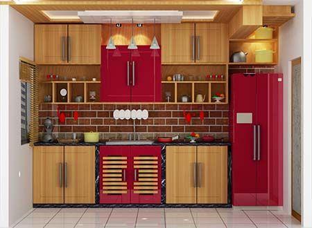 Design M 228 Kitchen Decor Ceiling Design Bedroom Interior