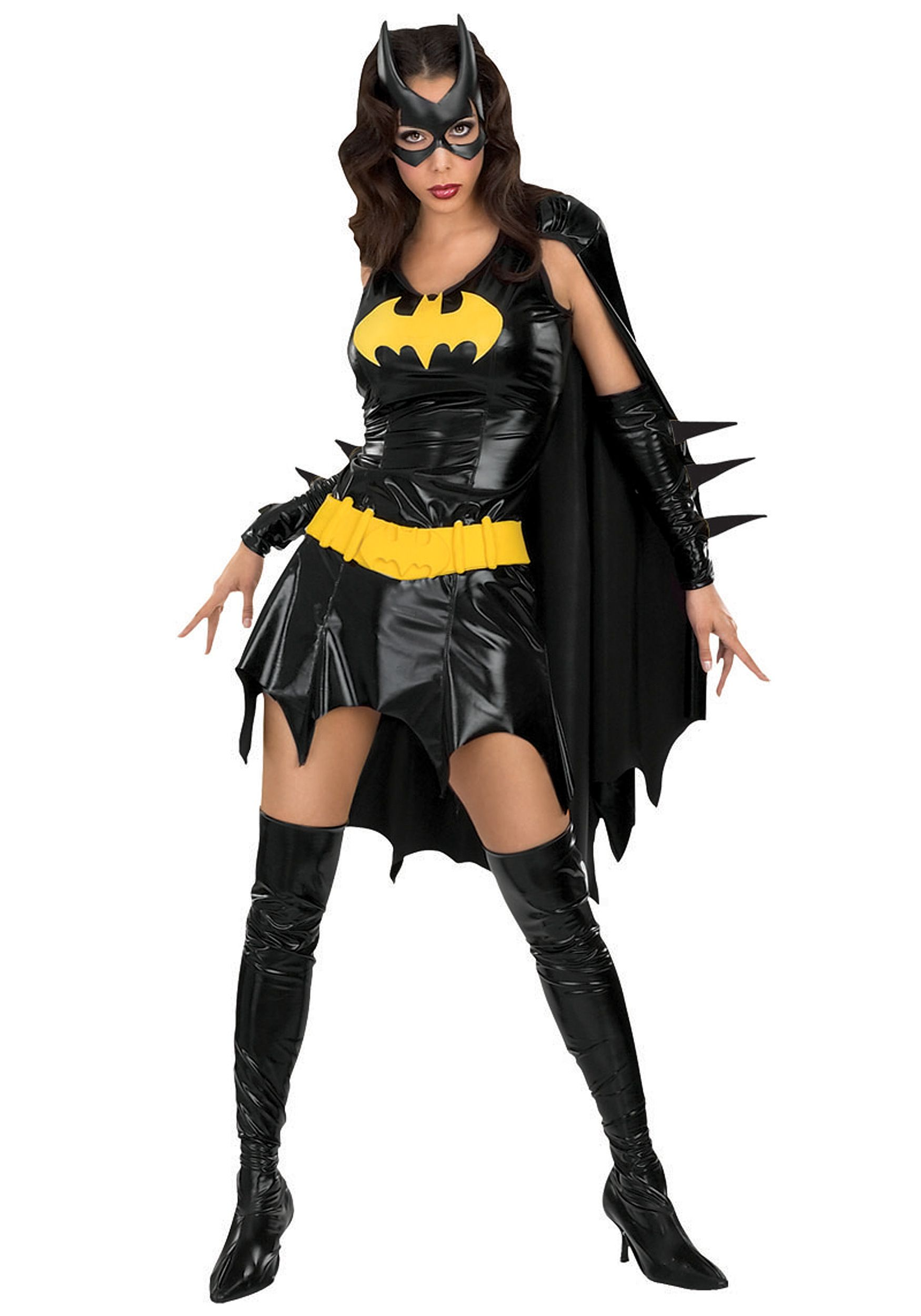 1000+ images about Halloween Costume Ideas!! on Pinterest | The ...