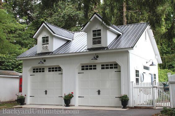 Pronto Garage Door Services In Affordable Price Garage Doors