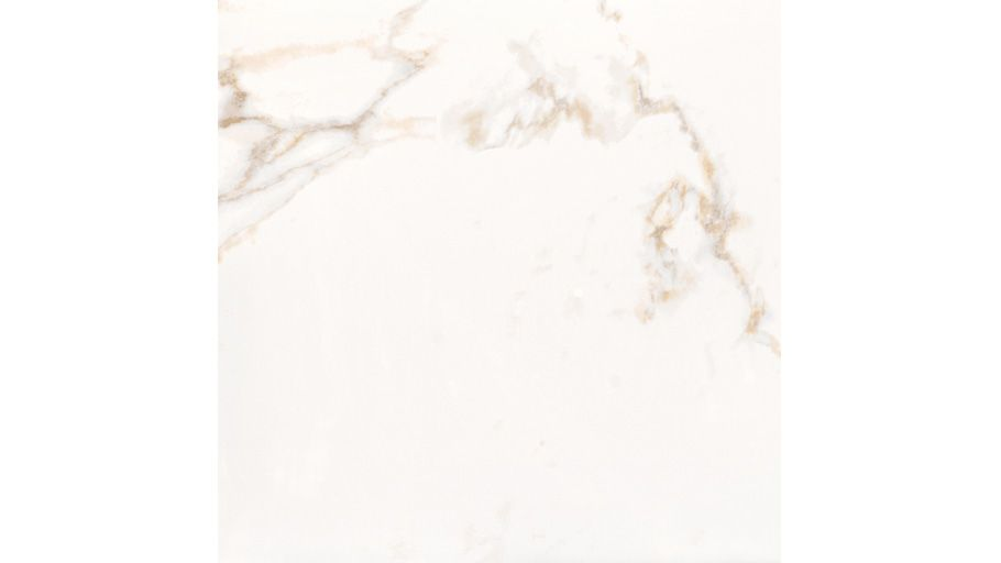 Venezia and Persia: the ceramic collections reinventing the distinction of marble  Marble Tiles