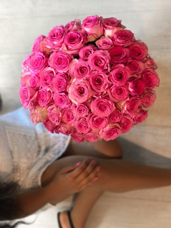 flower delivery culver city (flowerdelivery044) on Pinterest