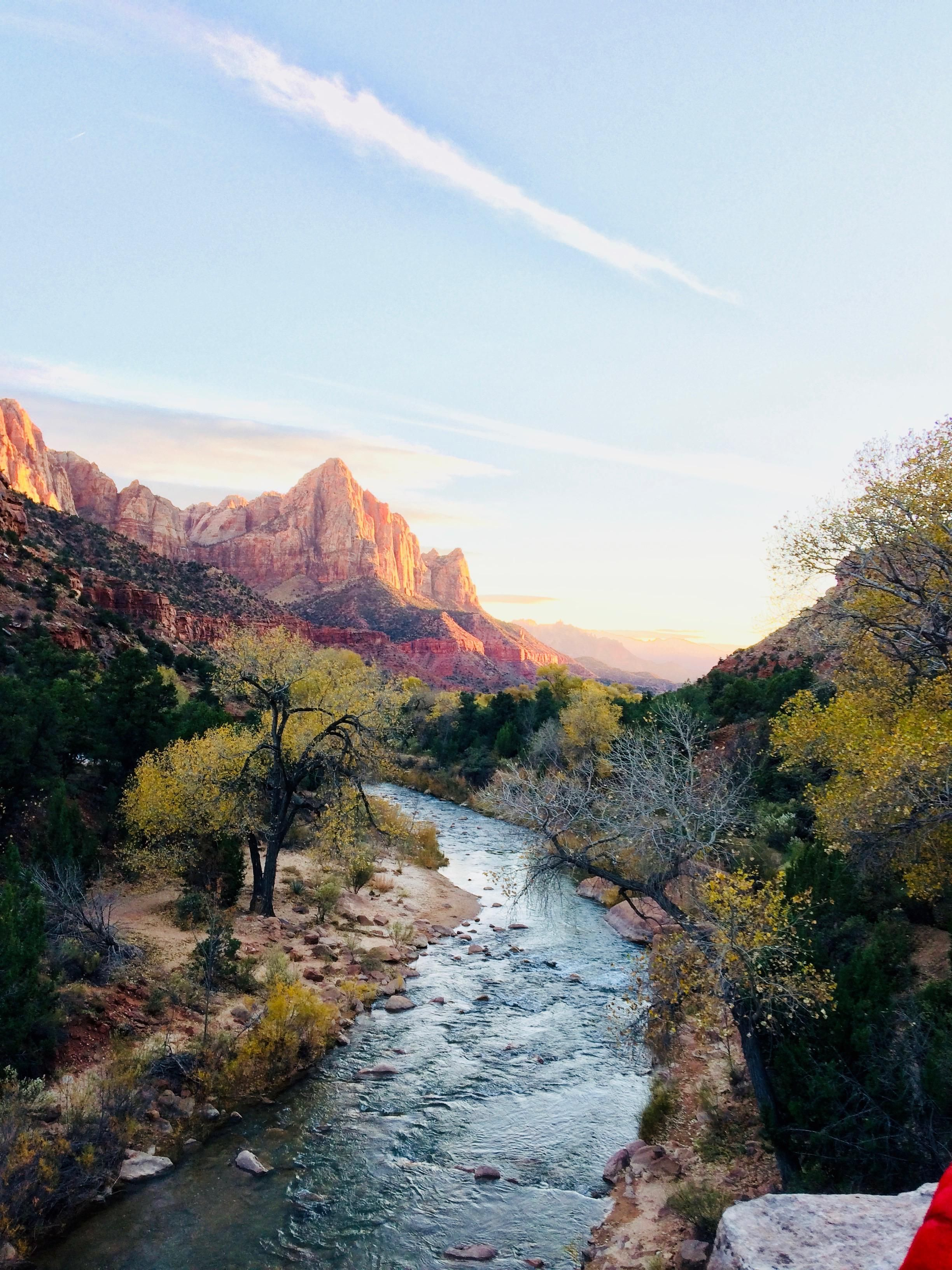 Pin By Chloe Stewart On Travelin In 2020 Zion National Park