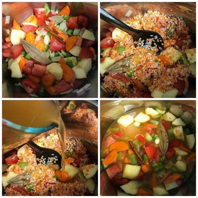 Indian Vegetarian Mulligatawny soup (Instant Pot) pressure cooker #mulligatawnysoup Indian Vegetarian Mulligatawny soup (Instant Pot) pressure cooker #mulligatawnysoup Indian Vegetarian Mulligatawny soup (Instant Pot) pressure cooker #mulligatawnysoup Indian Vegetarian Mulligatawny soup (Instant Pot) pressure cooker #mulligatawnysoup Indian Vegetarian Mulligatawny soup (Instant Pot) pressure cooker #mulligatawnysoup Indian Vegetarian Mulligatawny soup (Instant Pot) pressure cooker #mulligatawnys #mulligatawnysoup