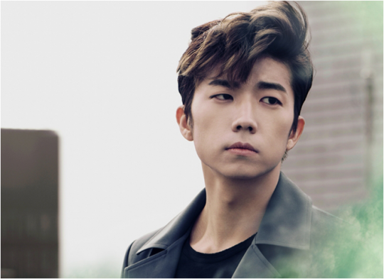 2PM Wooyoung Becomes The New Model For 'Nature's Recipe' http://www.kpopstarz.com/articles/105026/20140819/2pm-wooyoung-becomes-the-new-model-for-natures-recipe.htm
