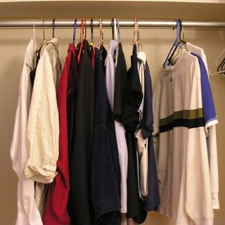 how to pack clothes for moving