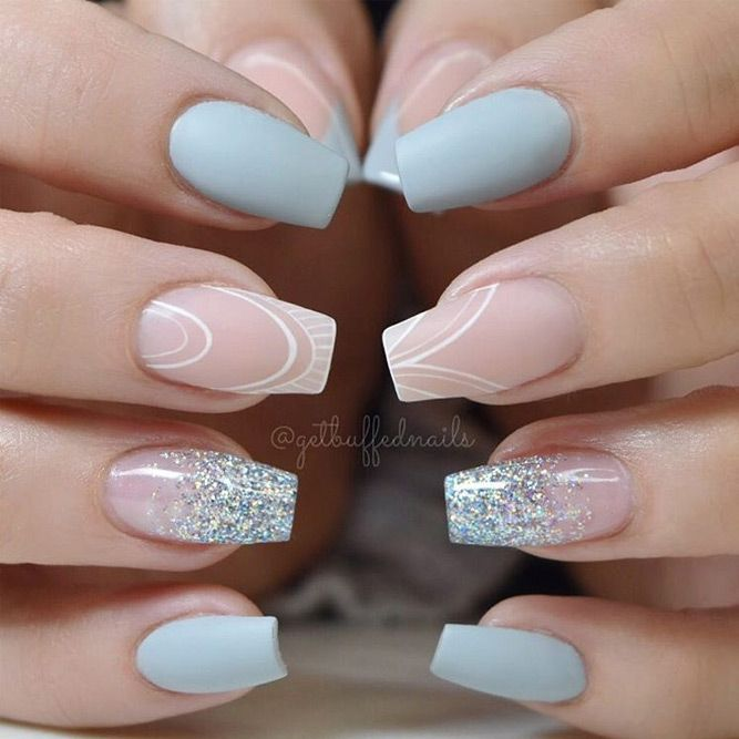 36 Amazing Prom Nails Designs Queen S Top 2020 Acrylic Nails Coffin Pink August Nails Quilted Nails