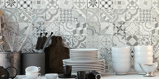 Decorative Tiles Melbourne Classy Související Obrázek  Kitchen  Pinterest  Wall Tiles Design Ideas