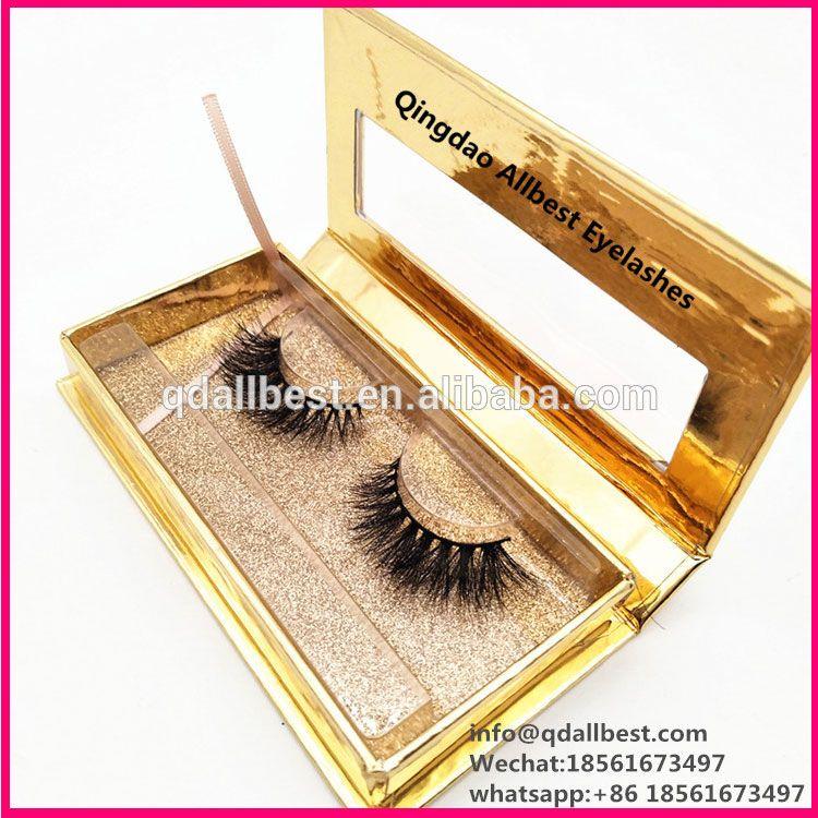 0470107ca4e Customized Premium Packaging Gift Paper Box False Eyelash Boxes,  WhatsApp:+86 18561673497