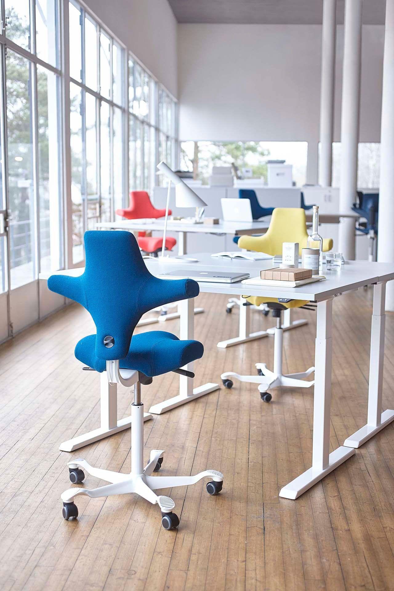 Office Design Co Working Space Flokk I 2020
