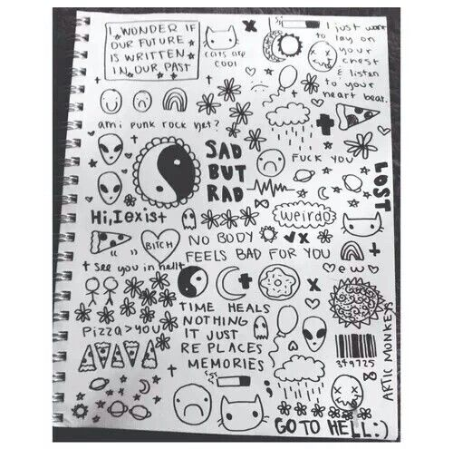 Pin by mamoy jambok on interesting under the sun pinterest doodles 94 solutioingenieria Gallery