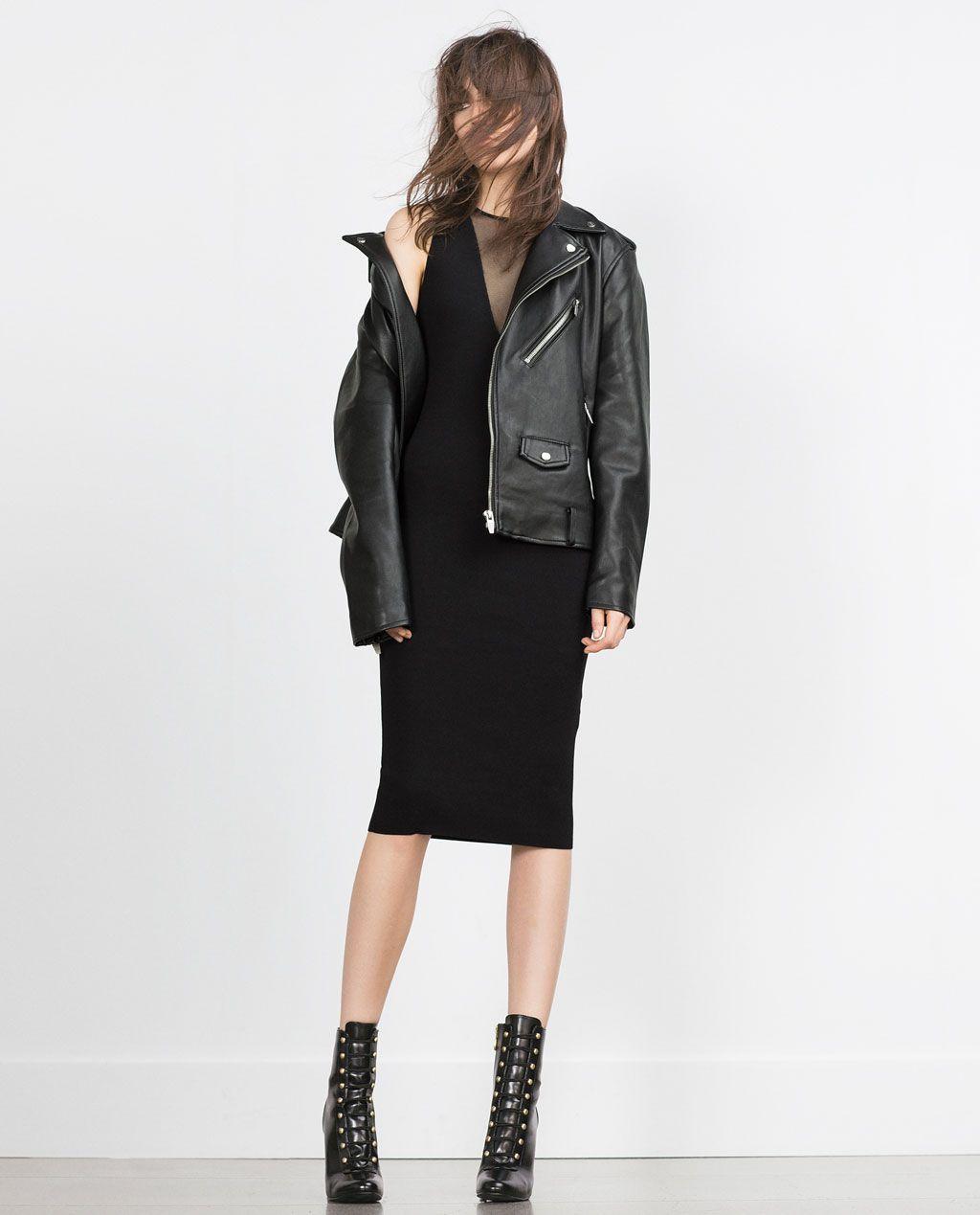 Pin von EdgyCuts :} Effortless Style f auf Shopping ...
