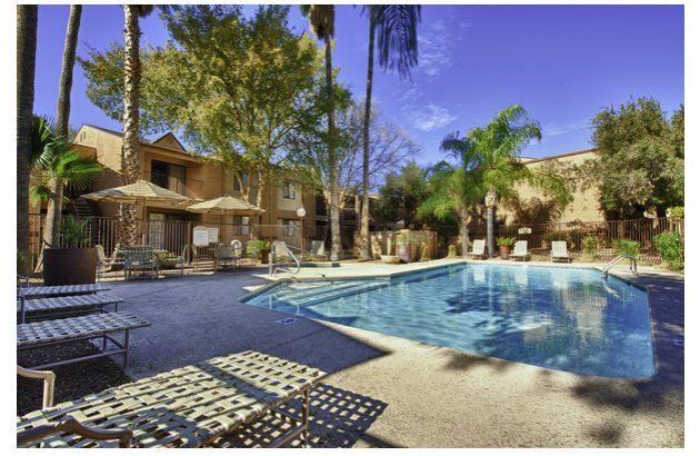 520 889 7795 1 2 Bedroom 1 2 Bath Palomino Crossing 750 E Irvington Rd Tucson Az 85714 Irvington Apartments For Rent Great Places