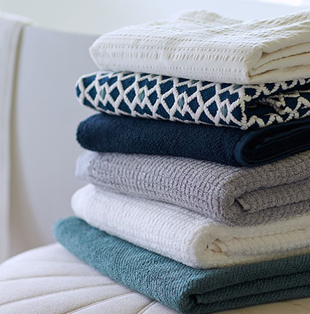 13 Gifts That Give Back Unique Home Accessories Towel Bathroom