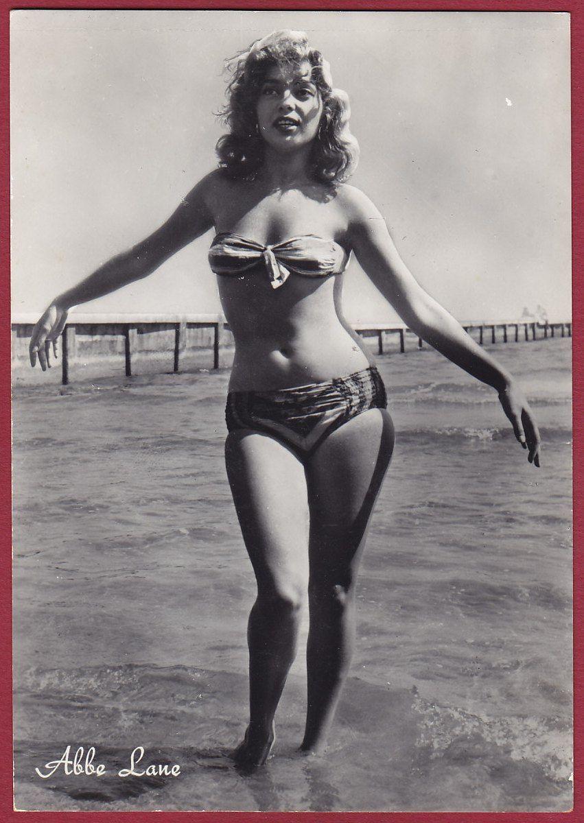 Margaret Johnston,Hilda Koronel (b. 1957) Sex nude Angel Aquino (b. 1973),Ina Claire
