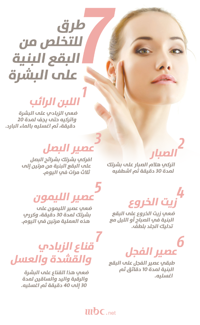 Beauty Skin Care Routine Skin Care Mask Beauty Recipes Hair