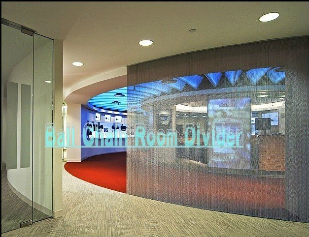 17 Astounding Chain Room Divider Snapshot Ideas Room Divider