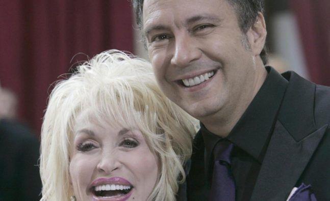 Dolly Parton Carl Dean To Renew Wedding Vows For 50th Anniversary All 4 Women Dolly Parton Wedding Renewal Vows Wedding Vows