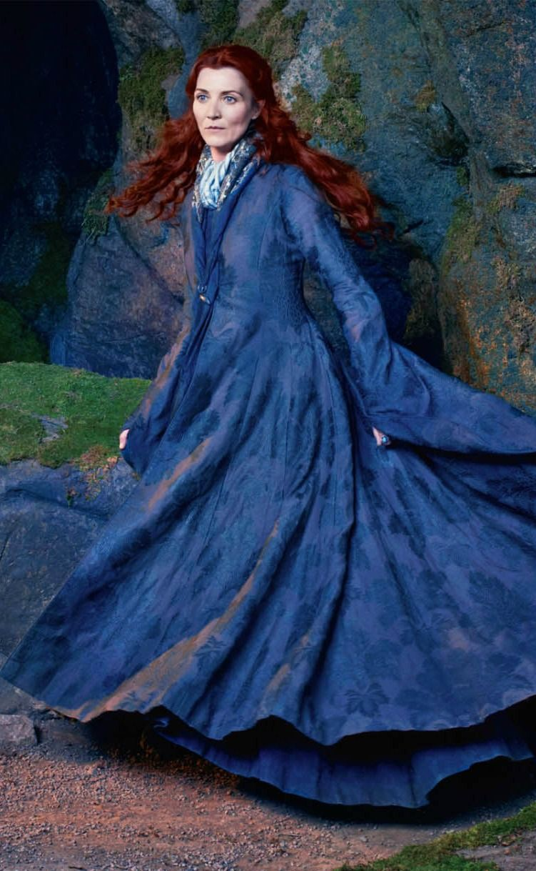 Pin By Ijeoma Anyanwu On Game Of Thrones Costumes Pinterest
