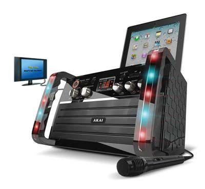 6. Akai KS213 Karaoke System #bestkaraokemachine 6. Akai KS213 Karaoke System #karaokesystem 6. Akai KS213 Karaoke System #bestkaraokemachine 6. Akai KS213 Karaoke System #karaokesystem 6. Akai KS213 Karaoke System #bestkaraokemachine 6. Akai KS213 Karaoke System #karaokesystem 6. Akai KS213 Karaoke System #bestkaraokemachine 6. Akai KS213 Karaoke System #karaokesystem