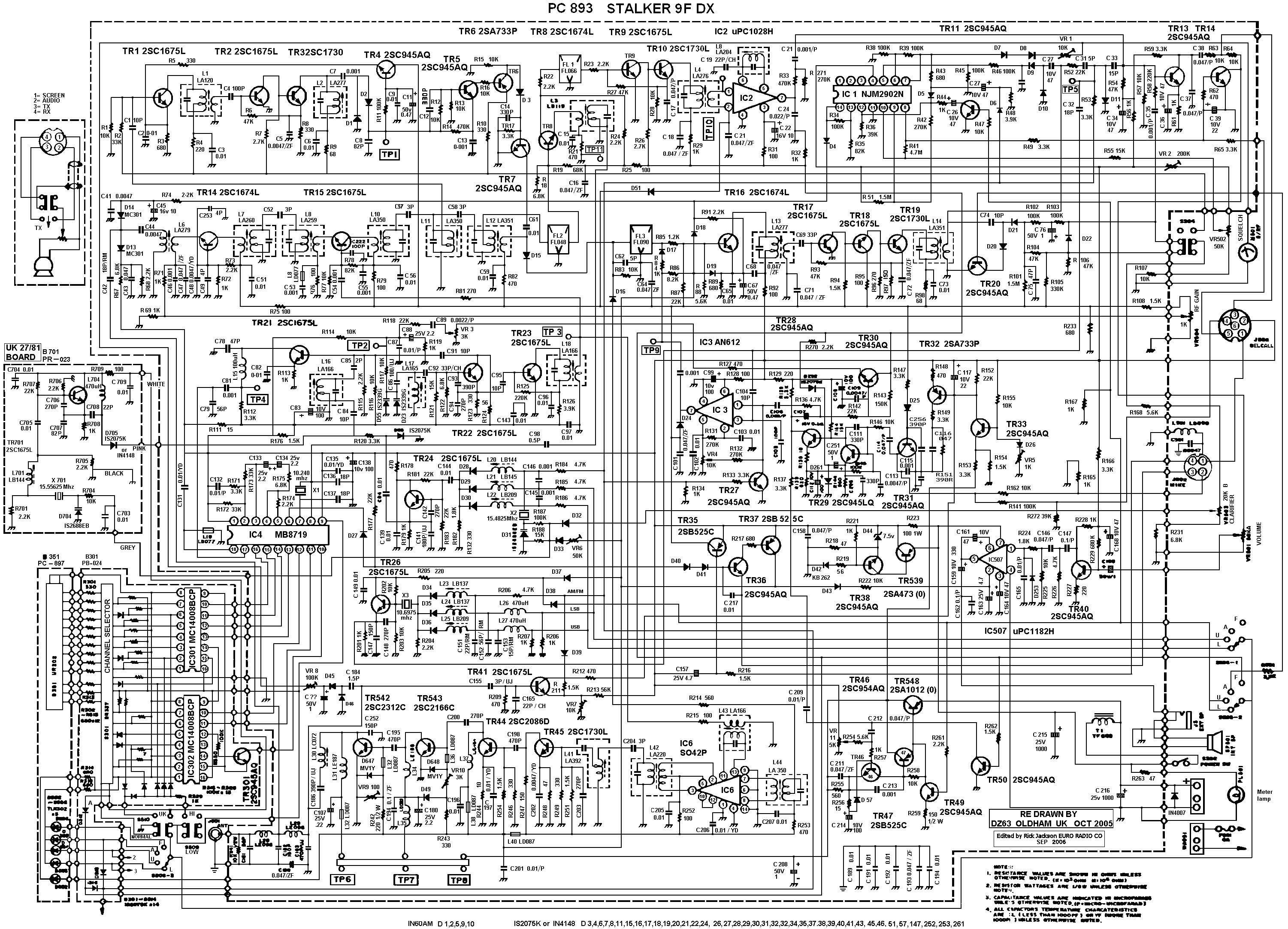 381f91856c8e3d5a8624ba977cca4625 image result for circuit diagram client_iot_平面 pinterest circuit diagram pdf at crackthecode.co