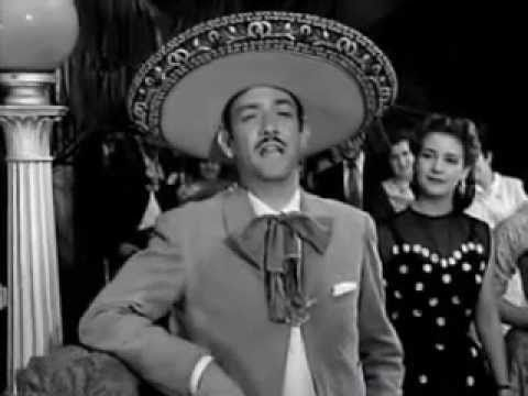 Let S Watch A Video Of A Mariachi Song Performed By Jorge Negrete And Pedro Infante The Most Popular Mariachi Singers Of The Jorge Negrete Pedro Infante Jorge