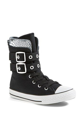All 'Glendale' High Chuck Sneaker Top Converse Star® Taylor® e29IEbWHDY