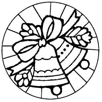 Omalovnky 2 k vytitn colouring book omalovnky Vnoce