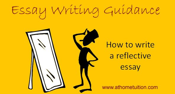 Written Essay Guidance  At Home Tuition  Sentence Construction