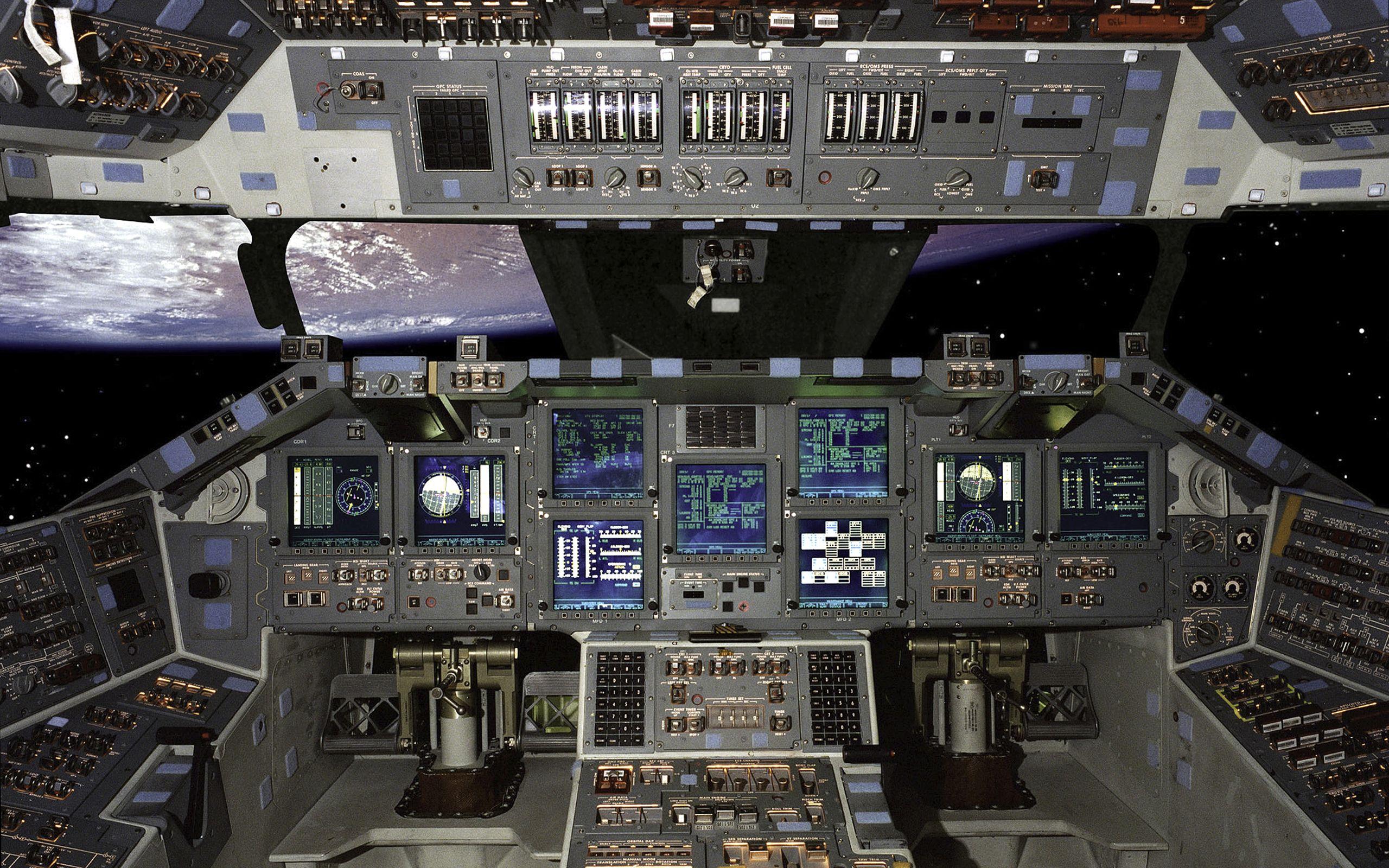 Displaying images for millenium falcon cockpit wallpaper - 381fea24dd5efdd1b87ace54719f27c6 Jpg
