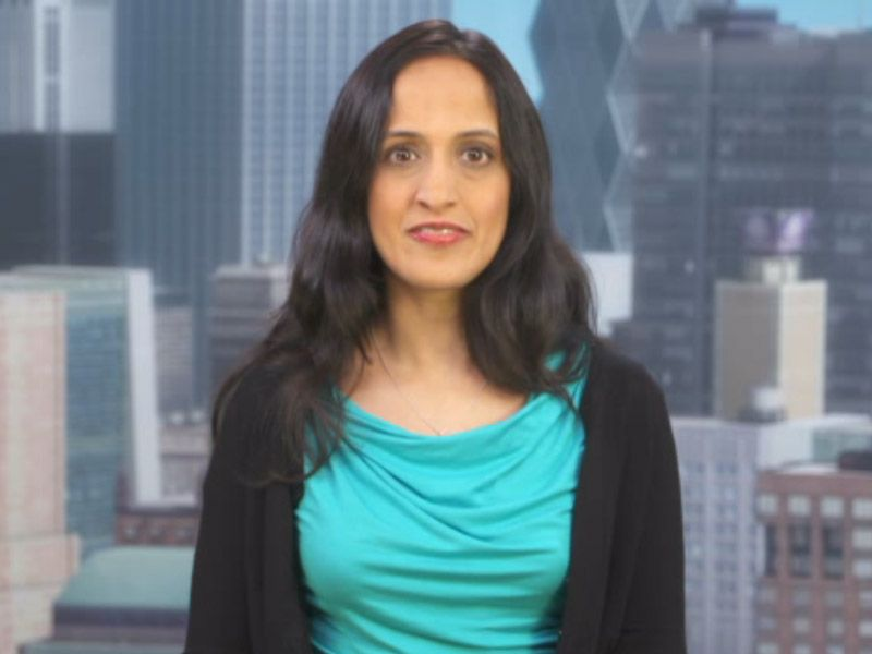 Dr Hansa Bhargava reviews the top 5 topics in pediatrics from last year that will change