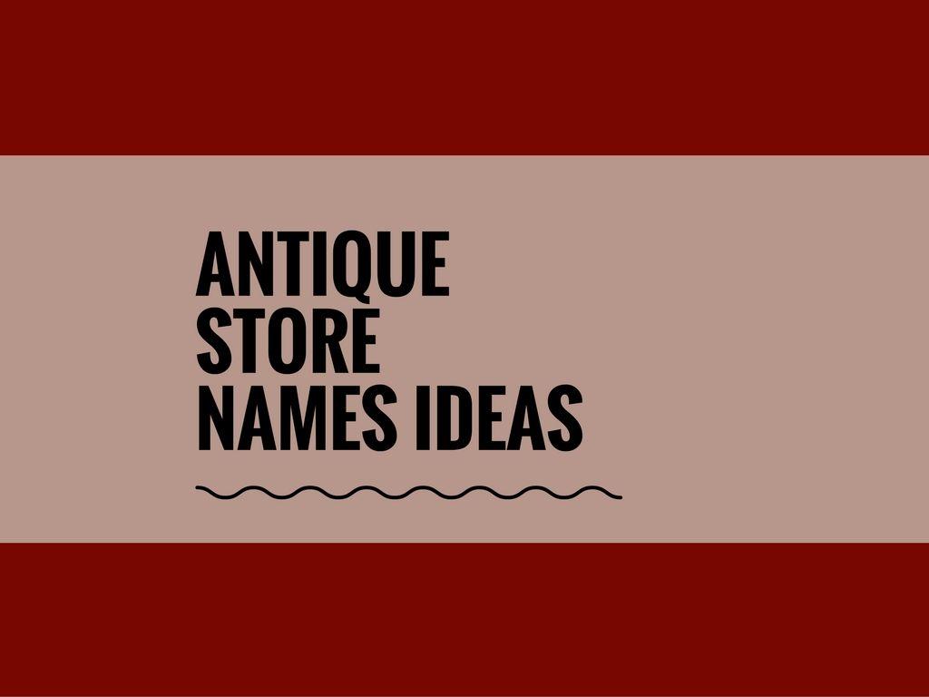 67 catchy furniture shop names ideas thebrandboy