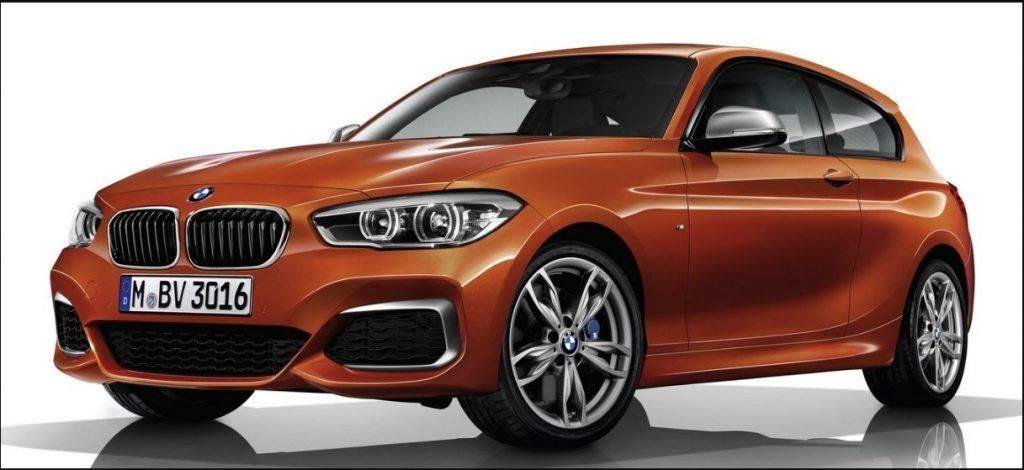 2019 bmw m140i release date and price stuff to buy pinterest rh pinterest com