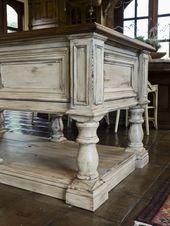 Unique And Antic Distressed Furniture Ideas 48 Unique And Antic Distressed Furniture Ideas 48