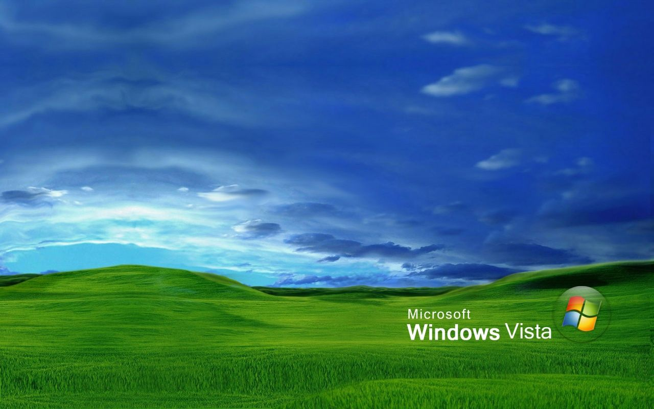 Download Free Windows Vista Wallpaper Full HD Wallpapers 1920x1200 43