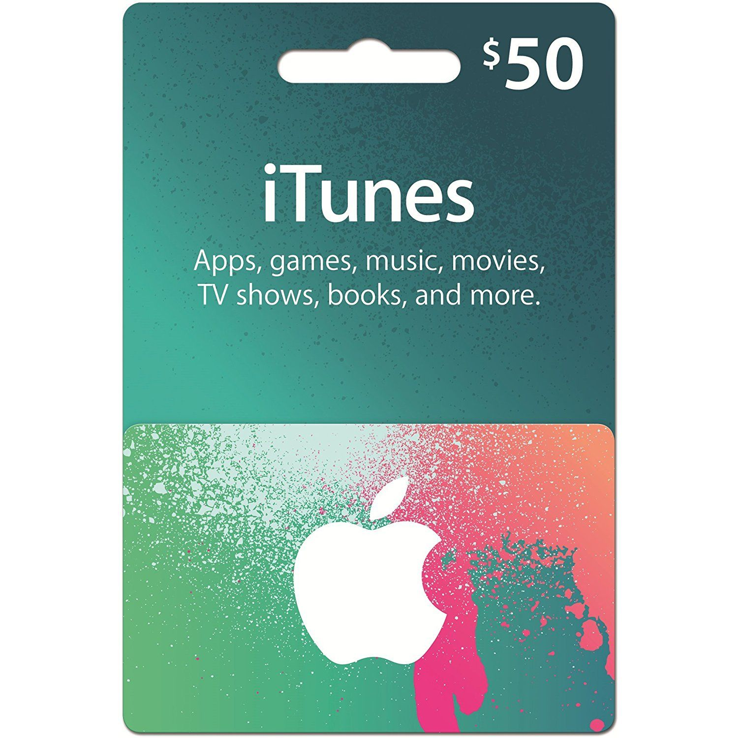 App store giftcards with images itunes gift cards