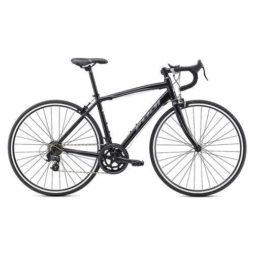 Cheap Fuji road bikes Sale: Fuji Finest 2.5 Women's Road Bike ...