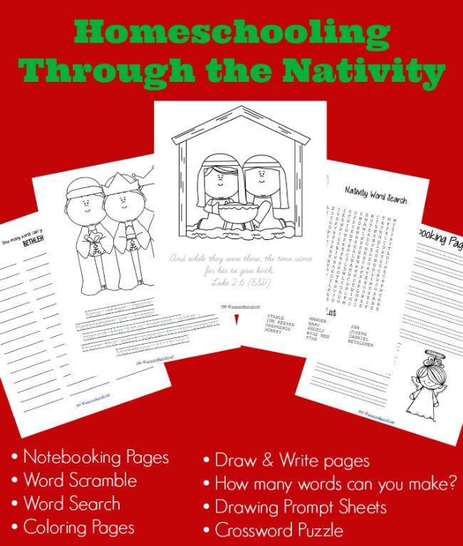 Christmas Kindergarten Crafts Pinterest