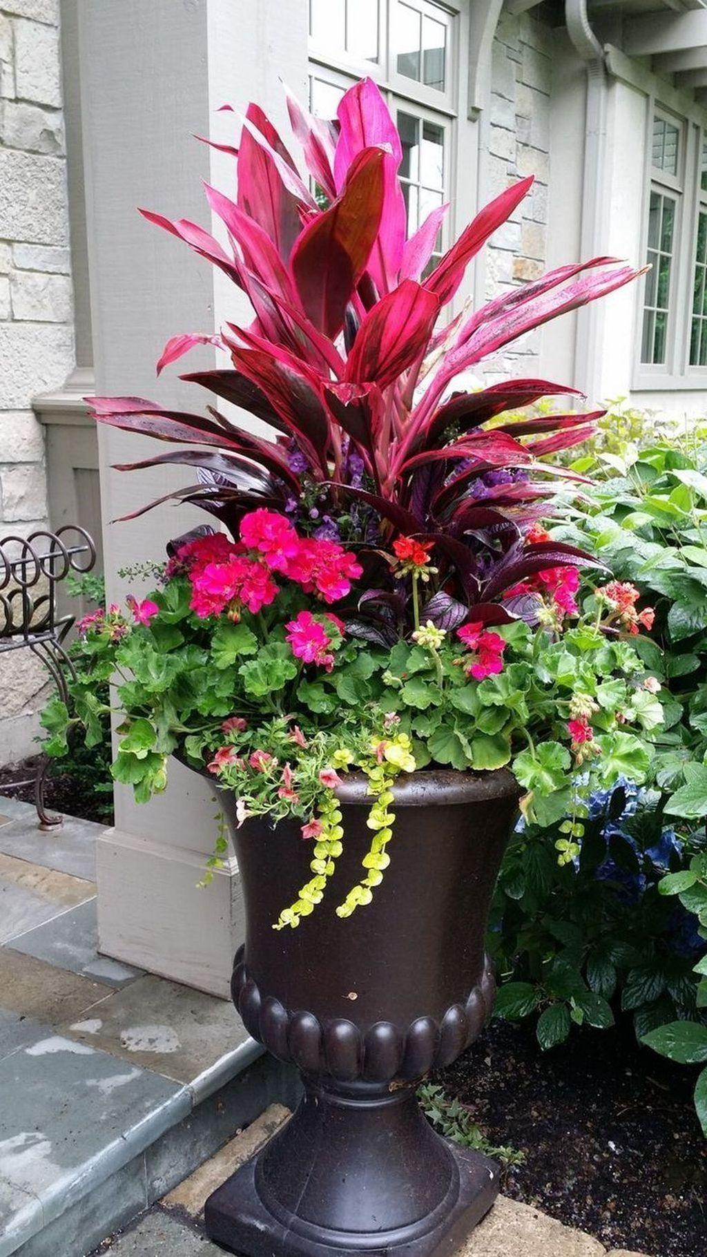 382030d9c2434950066d12b27a7fd7c4 - Best Soil To Use For Container Gardening