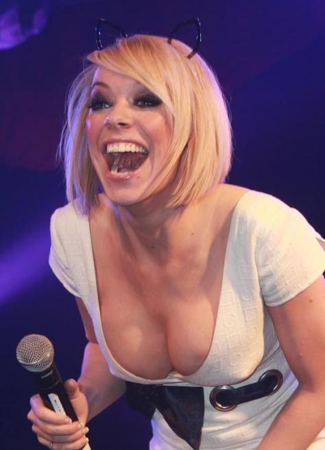 Beauty queen nude porn