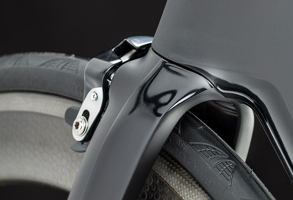 canyon aeroad cf slx fahrrad rennrad und gute fahrr der. Black Bedroom Furniture Sets. Home Design Ideas