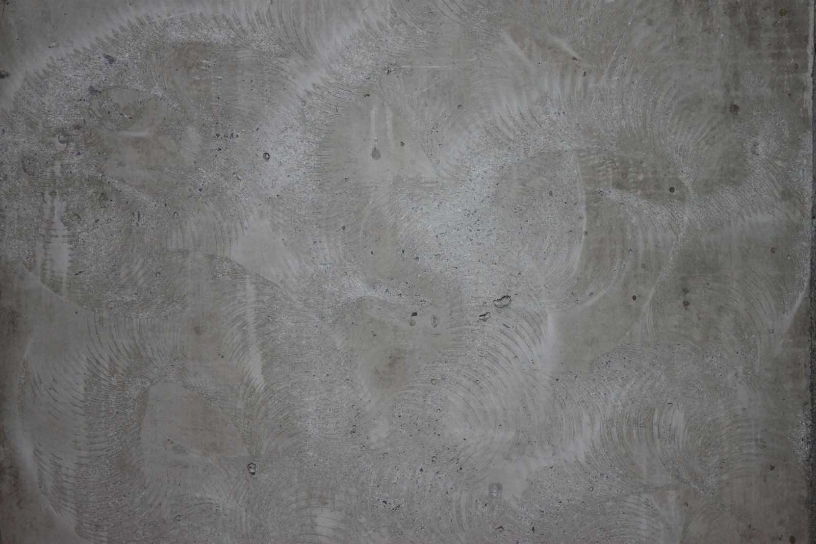 polished concrete floor swatch. Concrete Floor Texture Polished Swatch H