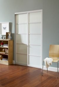 Tranquility Contractors Wardrobe Contractors Wardrobe Making A Bed Frame How To Make Bed