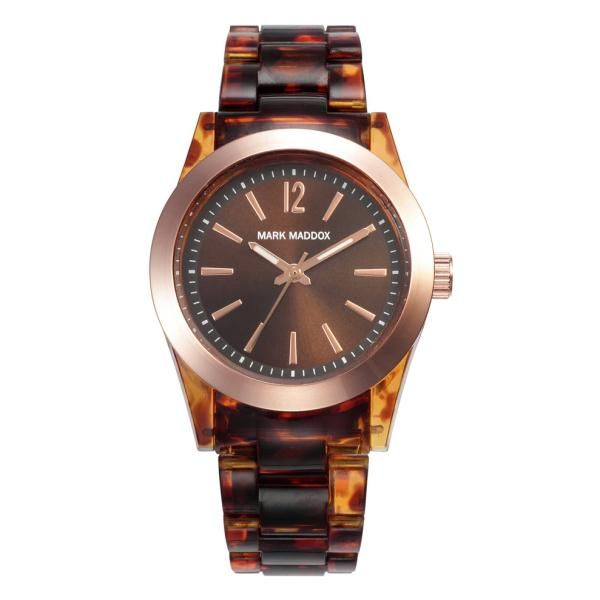 Relojes Mark Maddox, Relojes low cost   Relojes   Pinterest fed8a2bddc
