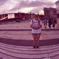 Station By Lapsley On Soundcloud With Images Music Blog