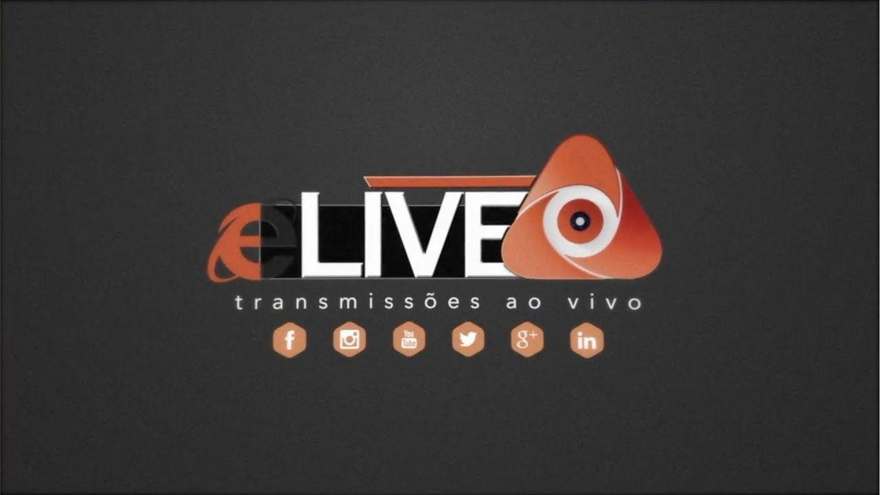 Transmissao E Live Sports I Cruzeiro X Vasco I Corinthians X Atletico Mg Cruzeiro Noticias Do Cruzeiro E Noticias Do Flamengo