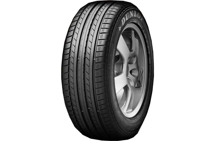 Cheap Rims Near Me >> #1 Tire Shop in Savannah, GA (With images) | Cheap tires ...