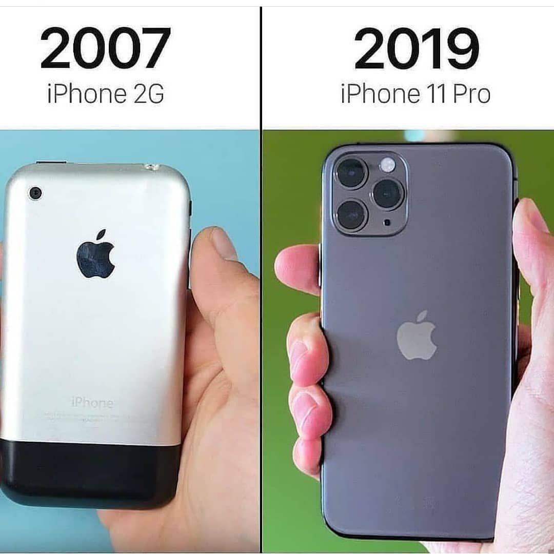 Pin By Cimone K On Apple In 2020 Iphone Iphone 2g First Iphone